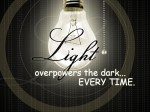 Light_Overpowers_the_Dark