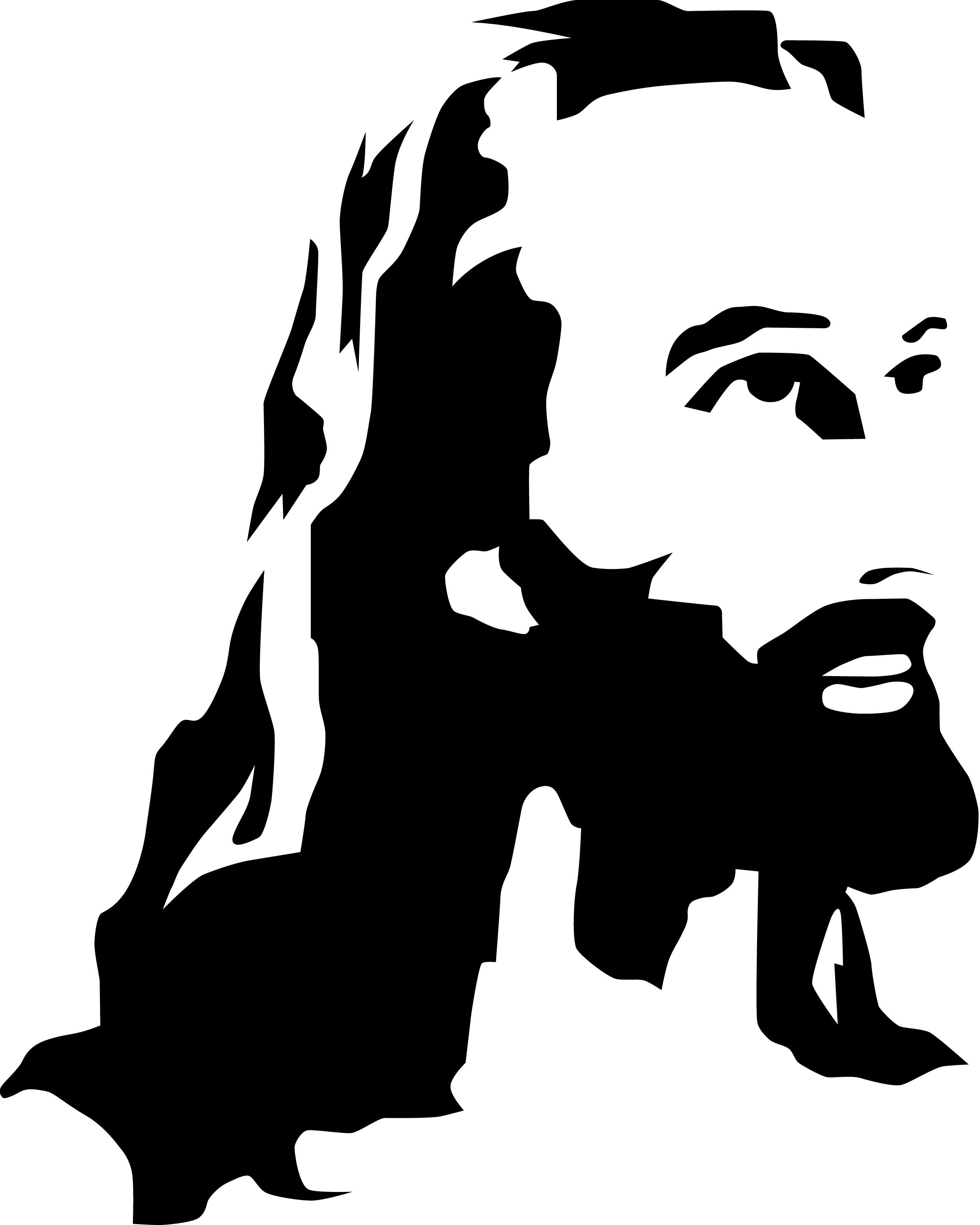 clipart jesus died - photo #49